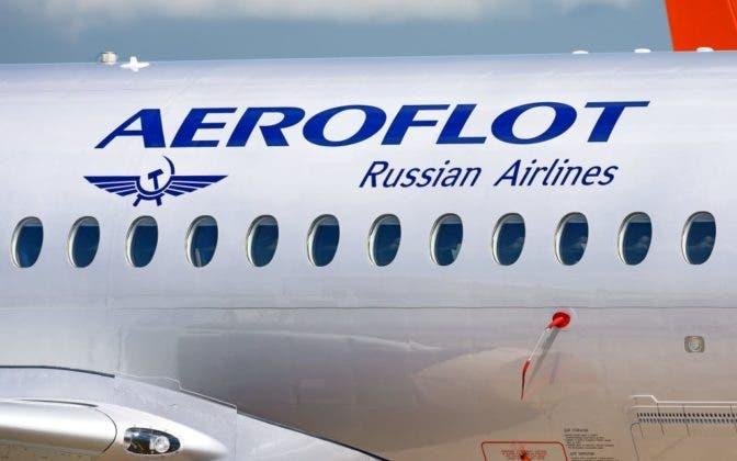 Aerolínea rusa Aeroflot operará tres vuelos semanales a Varadero desde junio
