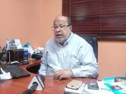 """Comité PolíticosHéctor Olivo dice nada desviará agenda del PLD, se está cumpliendo """"al pie de la letra"""""""