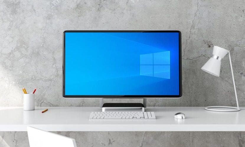 Cómo recuperar en mítico sonido de arranque de Windows en Windows 10