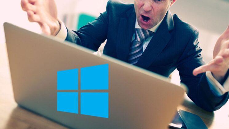 Cómo reiniciar el controlador gráfico en Windows 10 antes de reiniciar cuando tu PC no responde