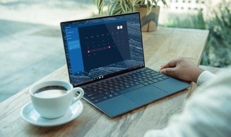 Dell lanza una actualización de seguridad para portátiles de hasta 12 años
