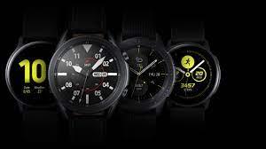 [Editorial] Aquí comienza una nueva era de innovación en relojes inteligentes
