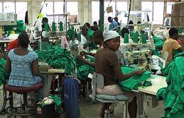 Empresarios de Haití buscan invertir en RD