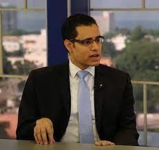 """Exministro de Economía dice RD está ante uno de los """"mayores endeudamientos de su historia"""""""