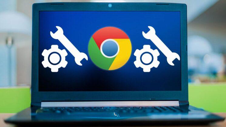 Google Chrome será más seguro tras copiar una función de Windows 10