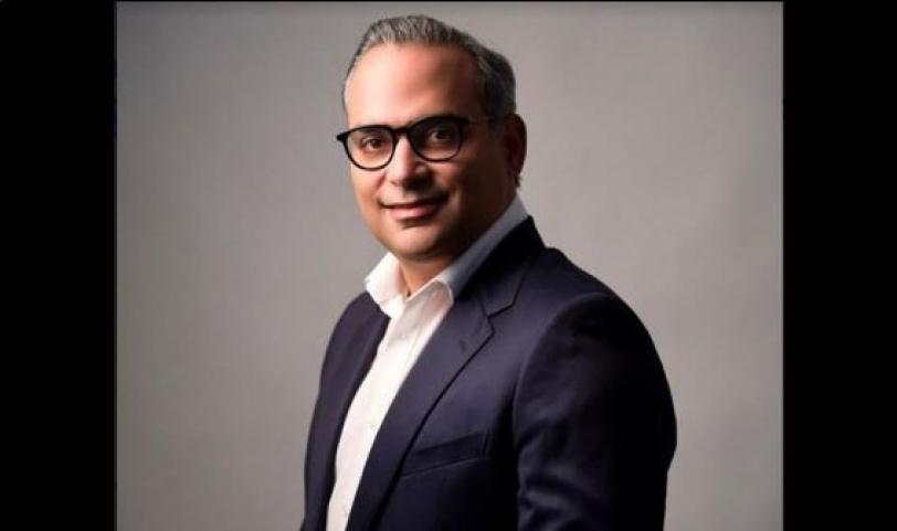 Jeffrey Infante gana la Secretaría de Asuntos Empresariales