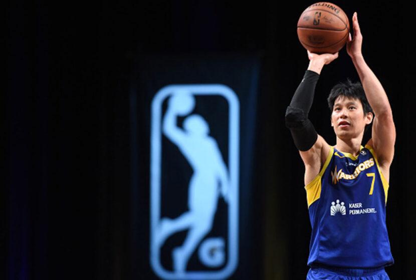 Jeremy Lin comparte pensamientos sobre el futuro de su carrera en el baloncesto