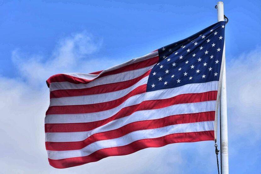 La economía de EEUU creció un 1.6% en el primer trimestre del año