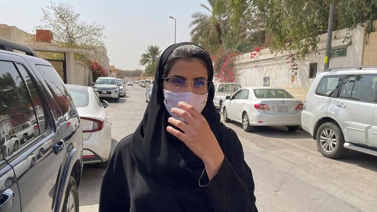 La familia de Loujain Al-Hathloul anuncia su citación al Ministerio del Interior de Arabia Saudita