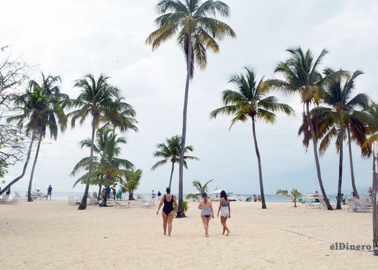 Los destinos americanos se reinventan para captar el turismo «pospandemia»