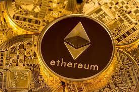 Los precios de Ethereum Classic alcanzaron un récord: por qué alguno