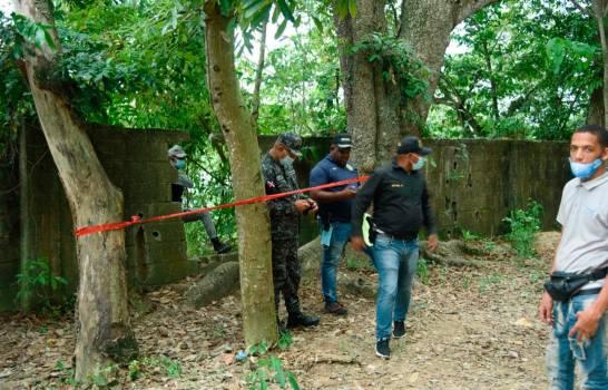 Un supuesto atracador también murió en enfrentamiento con policías en SDE