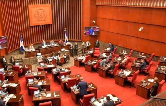 Evaluaciones del Defensor del Pueblo inician este miércoles en el Senado
