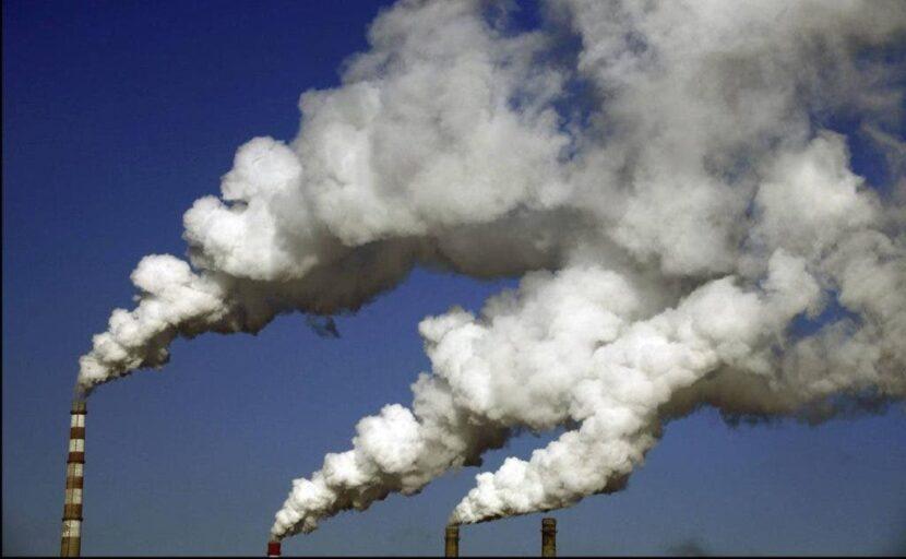 República Dominicana firma acuerdo con BM para frenar emisiones de carbono