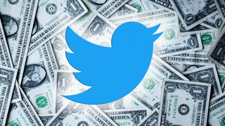 Twitter da el siguiente paso hacia su suscripción de pago con la compra de Scroll
