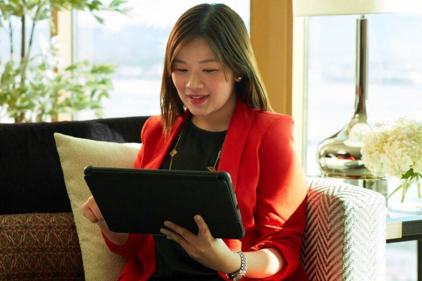 Wyndham se convierte en la primera gran empresa hotelera en comenzar a implementar Oracle OPERA Cloud a nivel mundial