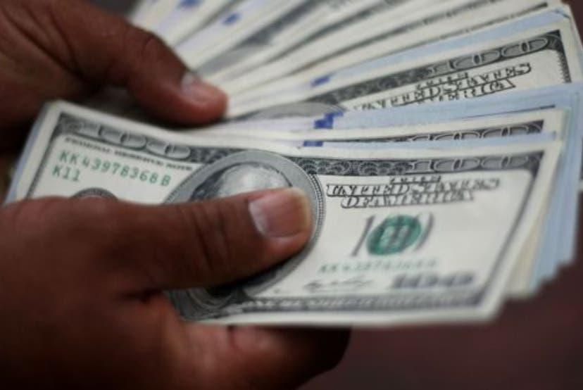 El Banco Central informa que remesas crecieron 60.5 % en mayo