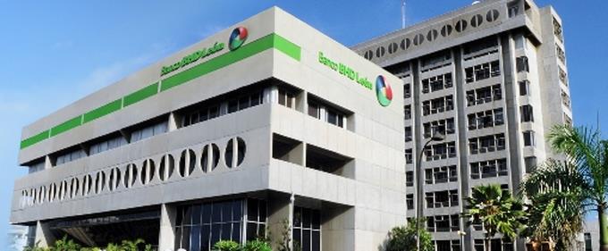 En 2020, el BHD León logró bancarizar a más de 2,700 personas