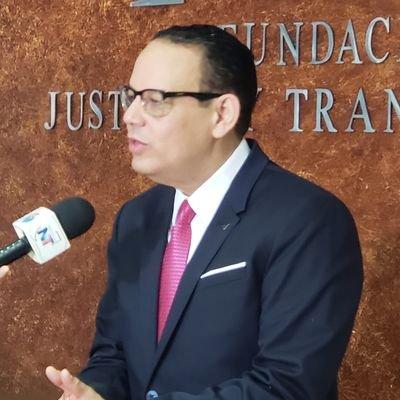 FJT intimará a Roberto Fulcar por disponer la docencia semipresencial