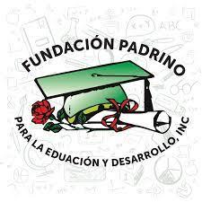 Fundación Padrino impulsará agroindustria y artesanía