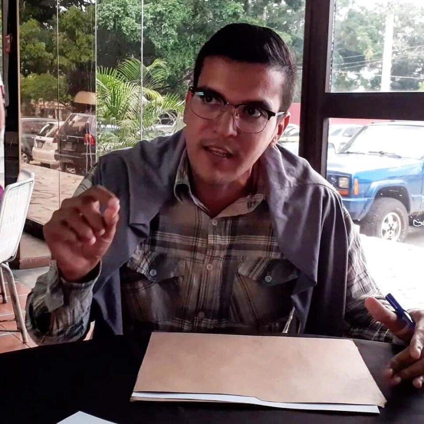 La oposición Venezolana no tiene un planteamiento sólido y concreto para ofrecerle al país