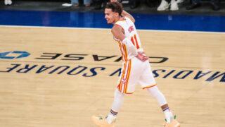 Publicación: Wizards, Knicks, Grizzlies eliminados de los playoffs de la NBA de 2021