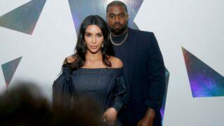 Kim Kardashian confiesa verdaderas causas de su divorcio de Kanye; él ya le dio unfollow