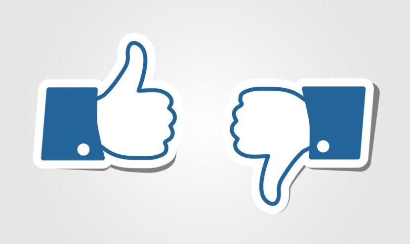 la red social quiere demostrar a los creadores que otras a compañías les cobran más
