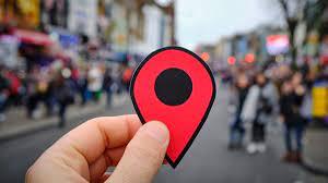 Cómo evitar que Google Maps guarde todos nuestros movimientos y los comparta con otros servicios y apps