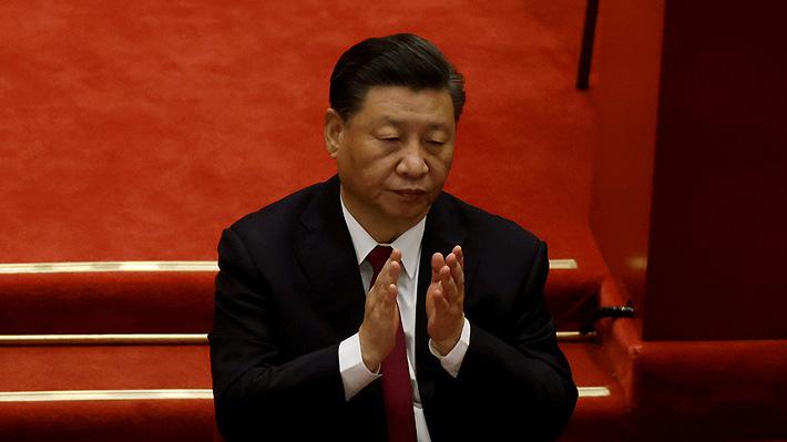 Xi Jinping realiza histórico viaje a Tíbet, el primero de un presidente