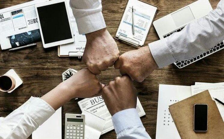 AmchamDR apoya Mipymes a montar negocios