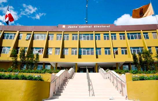 JCE hará operativo de cedulación móvil para dominicanos residentes en el exterior