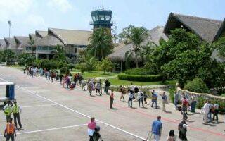 Punta Cana marcha mejor que en prepandemia en turismo norteamericano