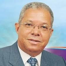 Ex diputado advierte autoridades de IDECOOP engañan al presidente Abinader